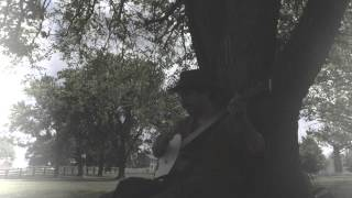 A Few Tunes in the Shade at Appomattox Court House, VA
