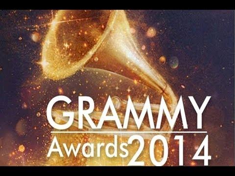 review:-premiados-y-actuaciones-grammy-2014-por-@popnewses