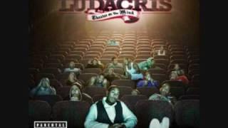 ludacris everybody hates chris dirty