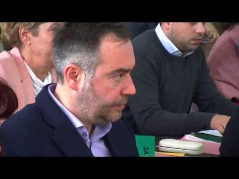 ТВМ Дневник 15.01.2019