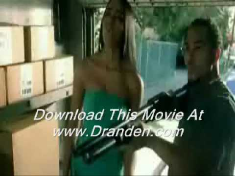 Next Day Air 2009 OFFICIAL Trailer