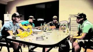 Download 1814 Jah Rastafari Acoustic MP3 song and Music Video