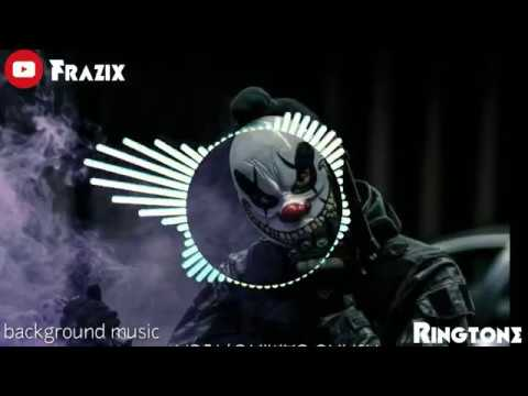 kabir-singh-entry-music-ll-ringtone-ll-kabir-singh-ringtone-ll-shahid-kapoor-ll-frazix