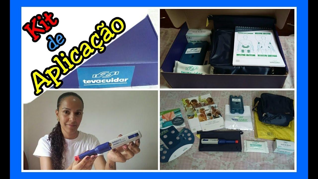 Копаксон-тева всегда в наличии на складе ✍ цены на копаксон-тева от 23300 руб. ✳ купить копаксон-тева с доставкой в москве ☎ в интернет аптеке.