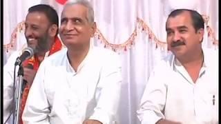 sant sacha #Bhajan #Satguru Swami Dev parkashji Maharaj  #birthday swami devparkash ji VTS 01 2 3