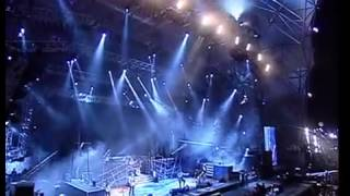 Iron Maiden - Rock in Rio -Full Show