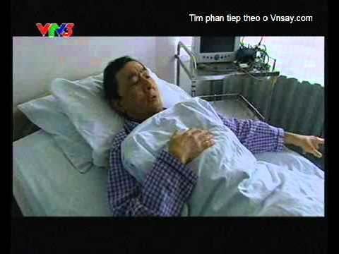 Phim Tuoi Thanh Xuan Tap 16 Part 1