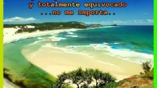 NO ME QUEDA MAS (LYRICS) - JOSE FELICIANO -( By J. Chang ).mpeg