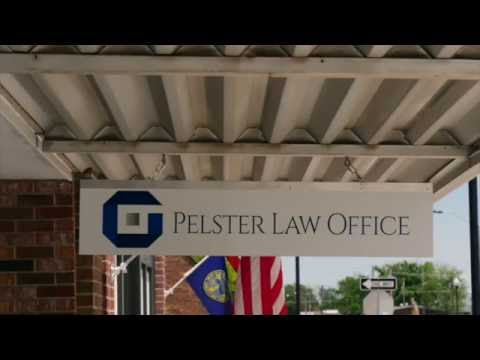 Pelster Law Office | Lawyer in Ogallala, NE