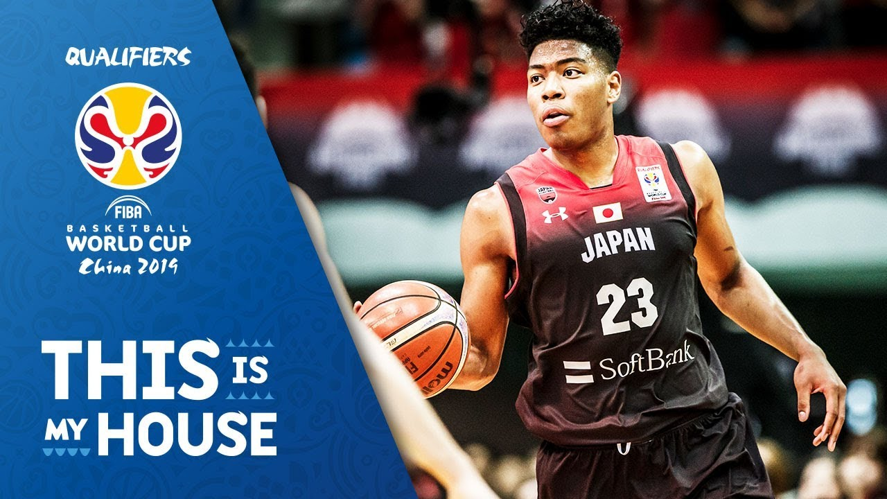 Why a top basketball prospect chose to play professionally in New Zealand over college