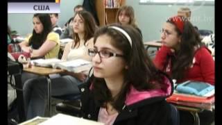 Школьники США не знают историю Второй мировой войны