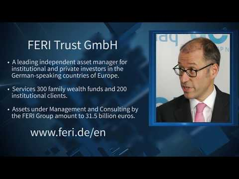 FERI Trust GmbH - Marcus Storr - Head of Hedge Funds