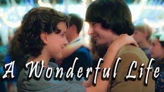 Baixar Stranger Things || A Wonderful Life
