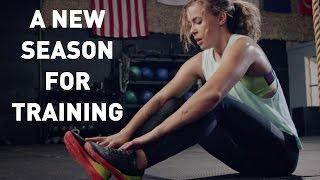 A New Season For Training - Spring/Summer 2017 Training | SportsShoes.com