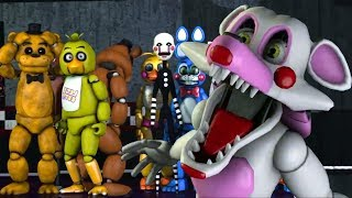 sfm-fnaf-old-memories-season-3