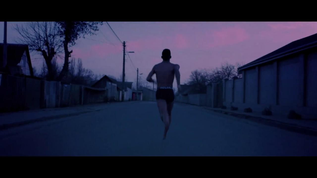 BOEF - HABIBA (PROD. MB) - YouTube