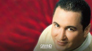 Djani - Budi zdrava, budi ziva - (Audio 2001)