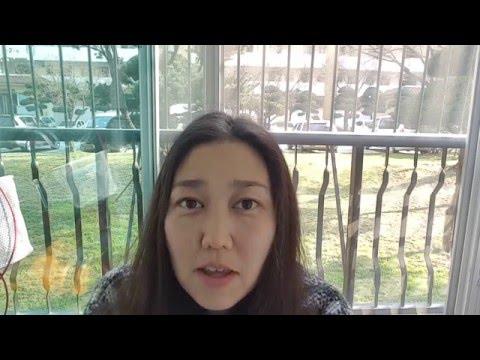 Как пахнут корейцы? Надо ли брать духи в Корею?