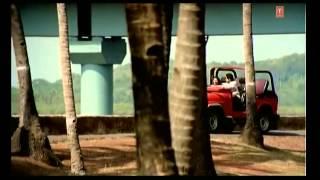 Uska Utna Naam Hua Hai {Official Video} HD -Agam Kumar Nigam- [Bewafaai] 2005