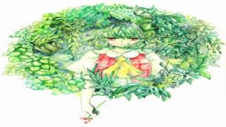 J-Core #045 - Hyuji - Green Leaves