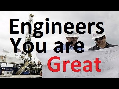 ENGINEERS YOU ARE GREAT TA0049