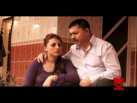 Nicolae Guta - Nu plange fetita mea
