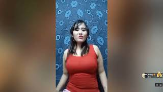 Video BIGO LIVE TANTE UTING GOYANG MENTUL download MP3, 3GP, MP4, WEBM, AVI, FLV September 2018