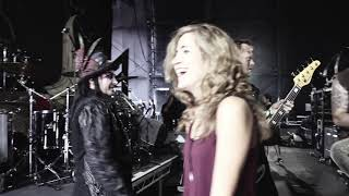 BLOODSTOCK FESTIVAL 2017: Devilment – Dani Filth on playing BOA (OFFICIAL TRAILER)