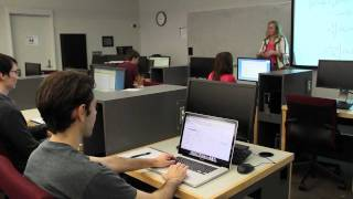 Math for the Real World: Course Spotlight