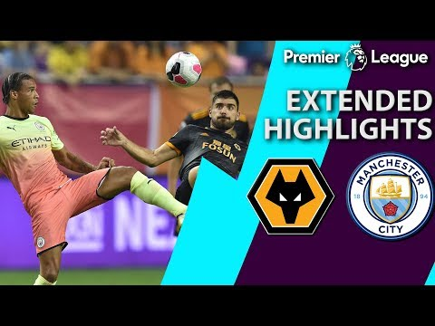 wolves-v.-manchester-city-|-premier-league-asia-trophy-extended-highlights-|-7/20/19-|-nbc-sports