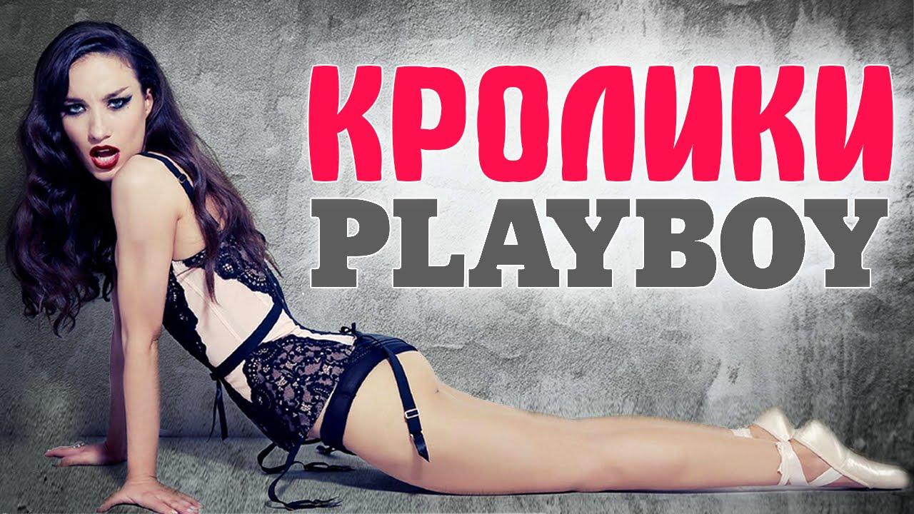 Ольга Бузова, Ксения Бородина и другие | смотреть порно русских звезд шоу бизнеса