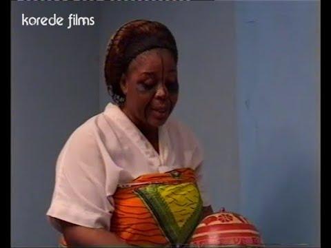 Download Yoruba movie 2001 IKE SOBO
