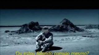 Simple Plan - Astronaut (tradução)