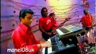 New Version   I don t know why   Sunil Perera  Gypsies   YouTube