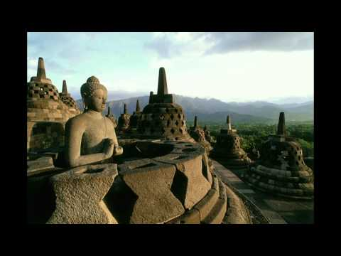 Indonesia Sights and Tourist Attractions. Индонезия, фото