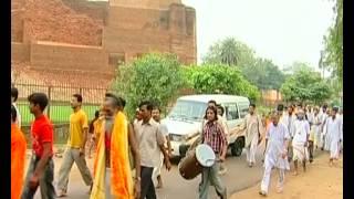 Shri Haridas Mahal Se Pragate By Baba Rasika Pagal [Full Song] I Shri Haridas Gaao- Part.1
