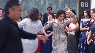 Свадьба Сечи 17