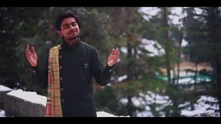 Mera Shiv hai Bholenath।। MahaShivRatri 2020   Shiv Bhajan   Mahadev   Mahakal   Isha