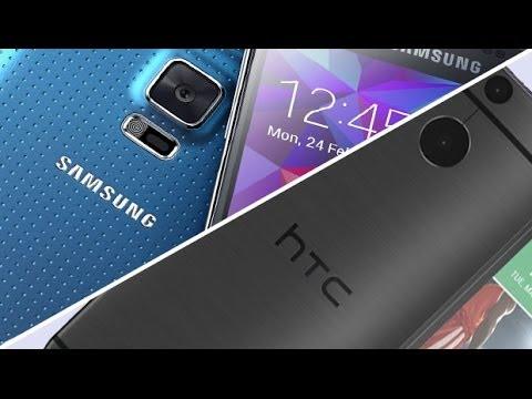 Ask Thunder E: The merits of Smartphone hardware design Metal or Plastic