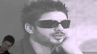 Tose Proeski - If you wanna leave me (promo)