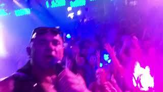 Pudzian Band -Explosion Radom koncertowo 2018✌️
