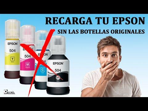 como-recargar-tinta-sin-envase-original-epson-l3110-l3150-l4150-l4160-l1110-l3160-l5190-l6171-l6191