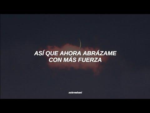 TAEYEON : Gravity // Sub Español