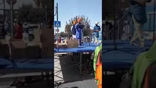 Sikh kom nu maan bda