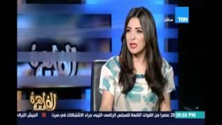 د.أيمن ندا  يكشف ردود أفعال الصحف التركية علي العلاقات المصرية التركية وهجوم أردوغان علي مصر