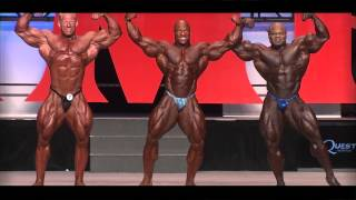 PHIL HEATH - And Still - OFFICIAL TRAILER 2014