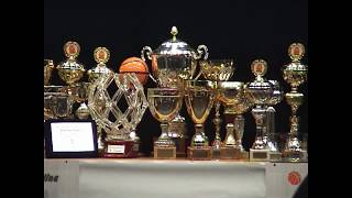 Video 25 godina Košarkaškog kluba ŠUMADIJA 1991 download MP3, 3GP, MP4, WEBM, AVI, FLV Agustus 2018