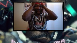 "Meek Mill - Championships ""Intro"" (REACTION)"