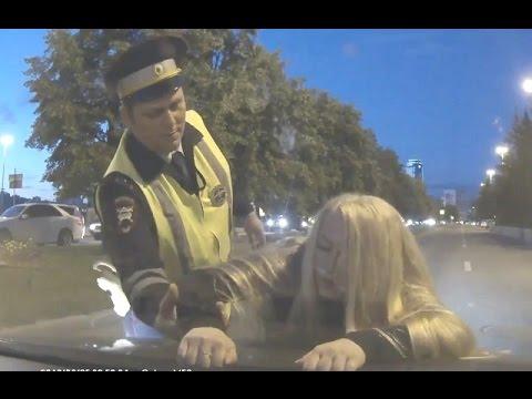 Видео Казино на трассе м1 корона фортуна телефон