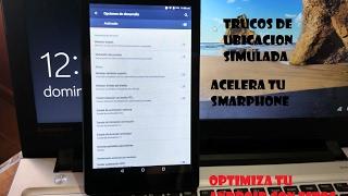 Video 5 Trucos Ocultos En Las Opciones Del Desarrollador download MP3, 3GP, MP4, WEBM, AVI, FLV Oktober 2018